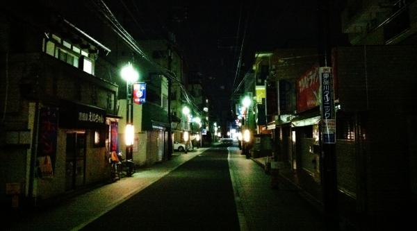 Shinagawa Tokaido.JPG